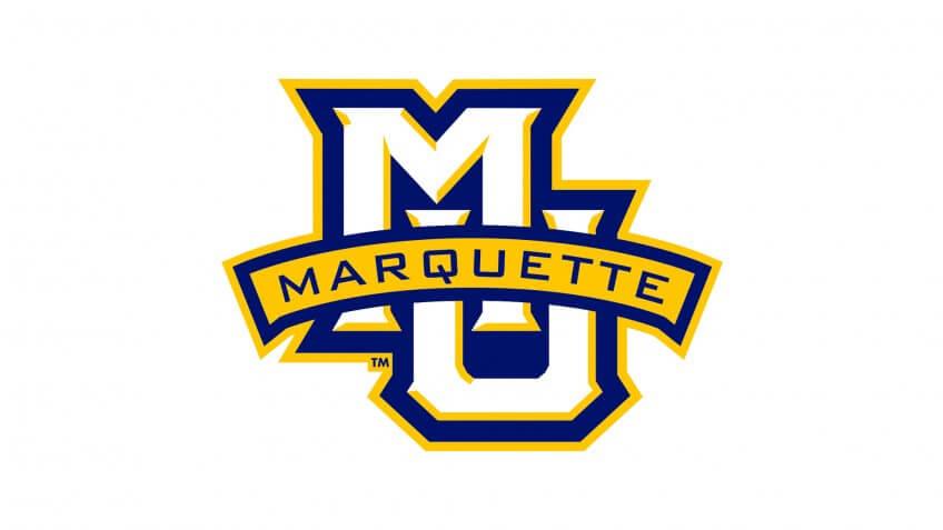Marquette University: $18,557,191