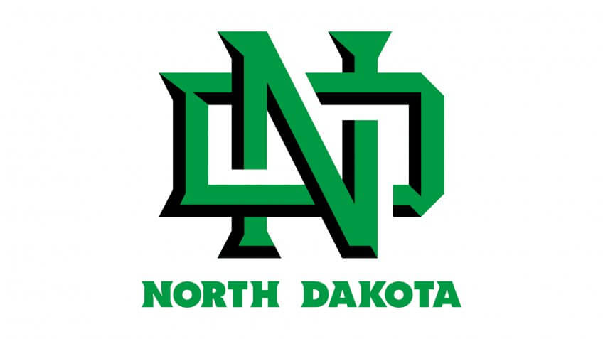 University of North Dakota: $2,264,676
