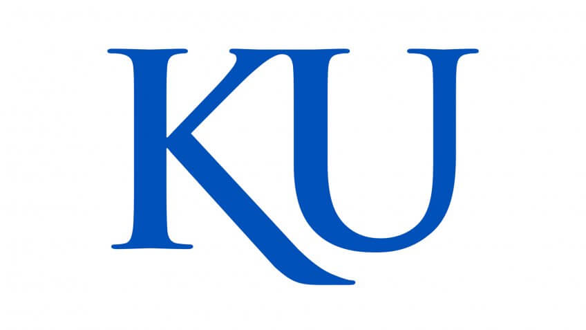 University of Kansas: $19,257,952