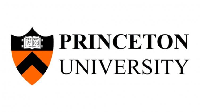 Princeton University: $2,271,900