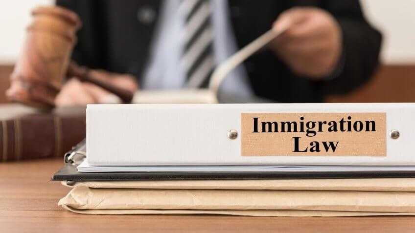 Immigration Policy Changes Could Create Jobs — or Lose Them