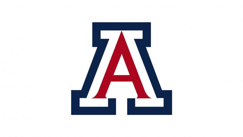 University of Arizona: $19,707,241