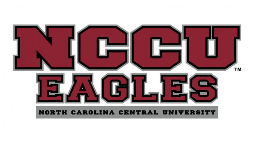 North Carolina Central University: $2,473,209