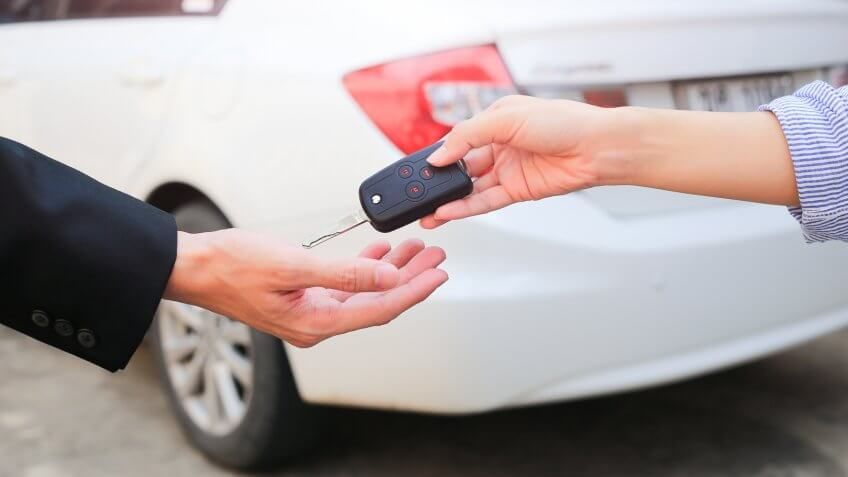 Avoid Unnecessary Rental Car Expenses