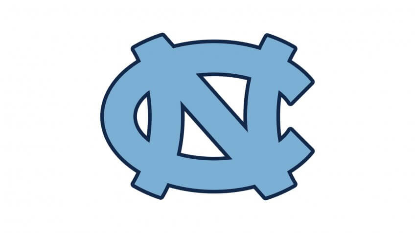 University of North Carolina at Chapel Hill: $21,577,716