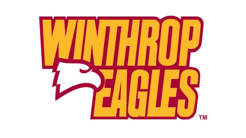 Winthrop University: $2,547,707