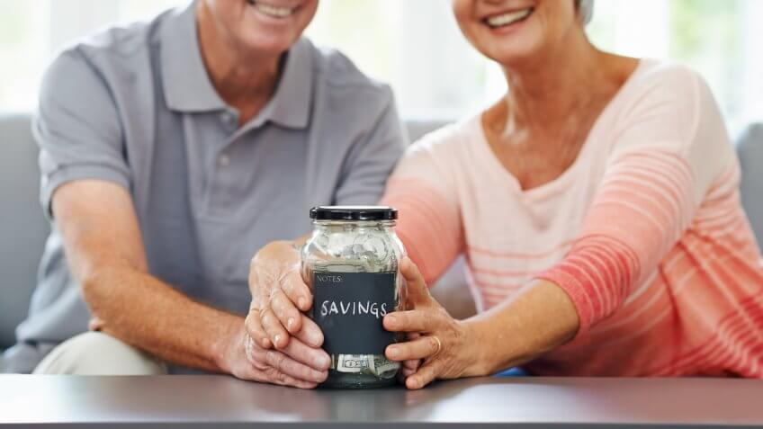 Boomers Help With Unexpected Expenses