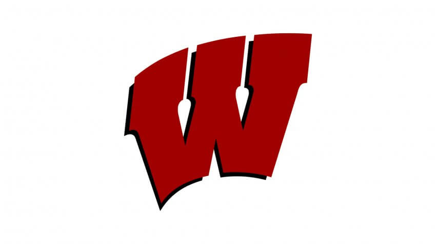 University of Wisconsin-Madison: $22,947,299