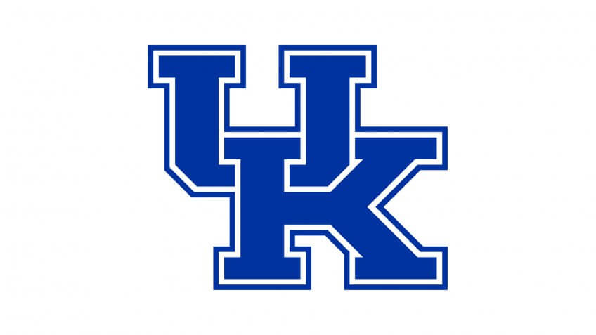 University of Kentucky: $25,239,033