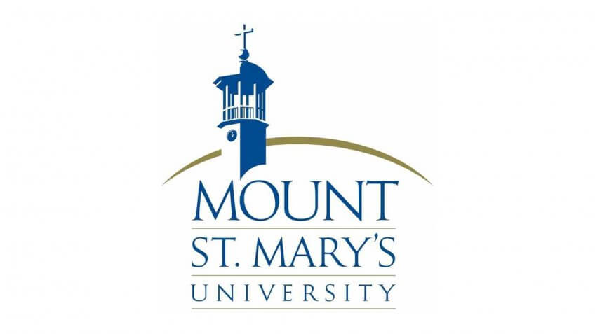 Mount St. Mary's University: $2,717,767
