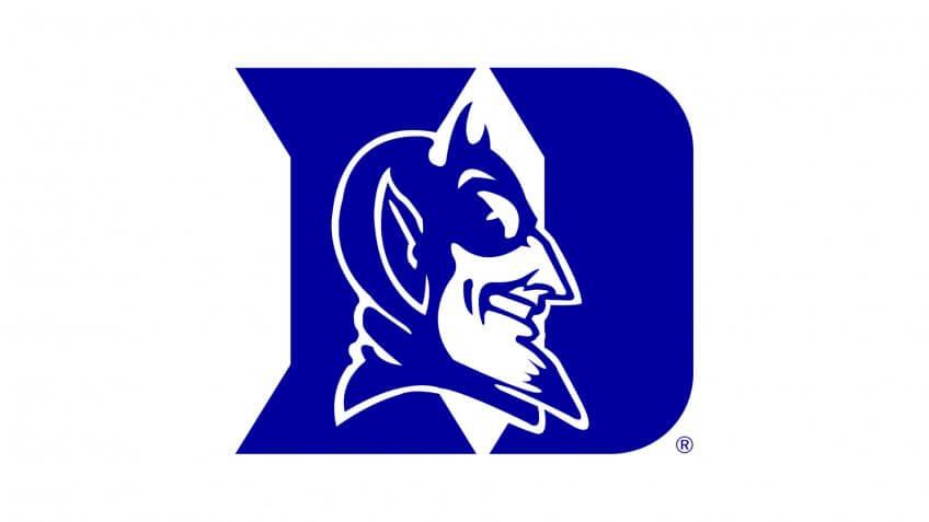 Duke University: $36,966,458