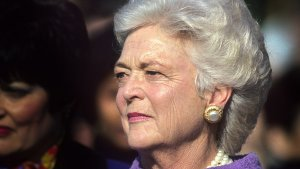 Bush, Trump and More: The Wealthiest Presidential Families