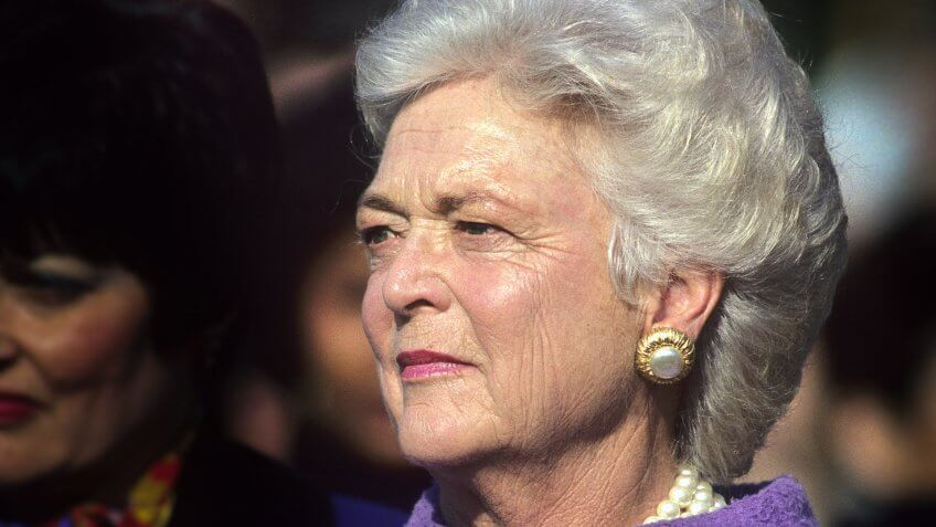 Barbara-Bush-passes-away-at-the-age-of-92