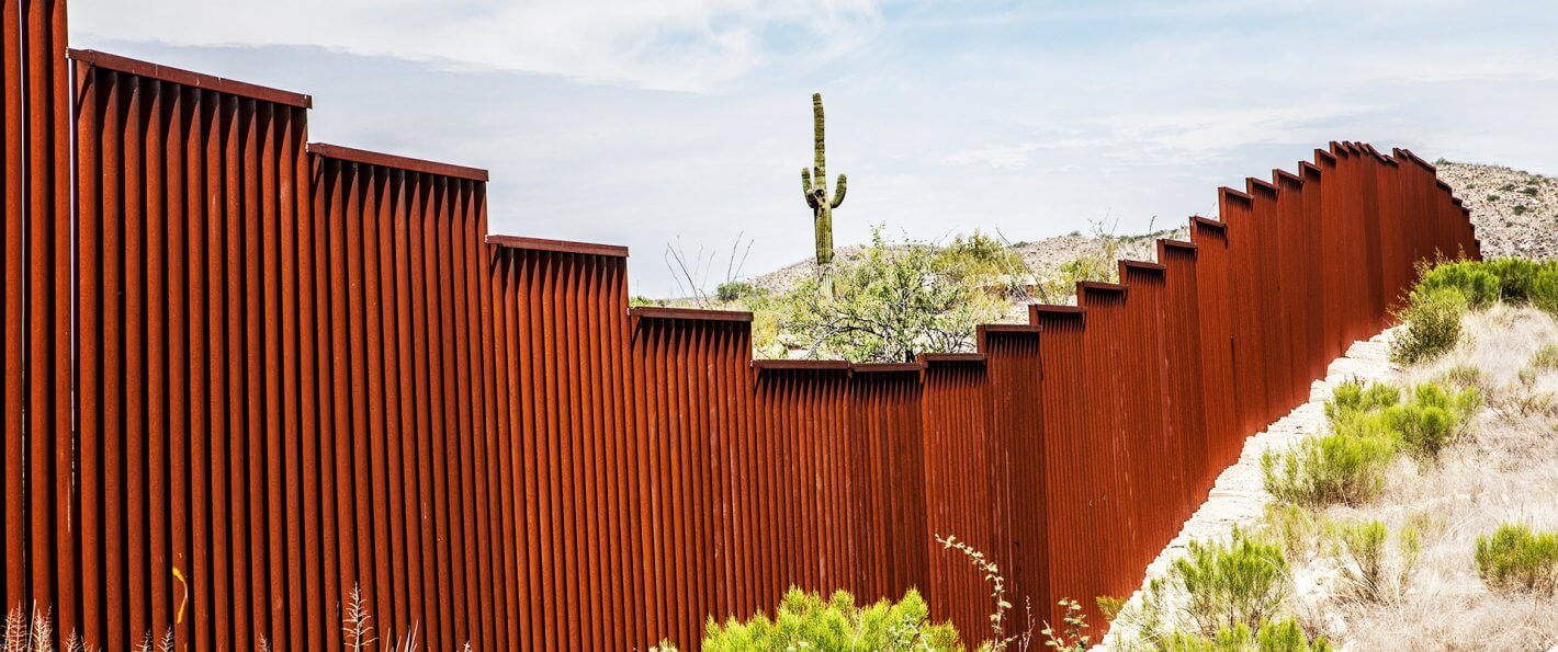 What Trump's Proposed Border Tax Means for Your Wallet