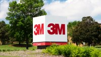 Major Mergers and Acquisitions in March: 3M Buys Scott Safety, AT&T Acquisition of Time Warner Approved