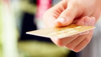 Pros and Cons of Prepaid Debit Cards