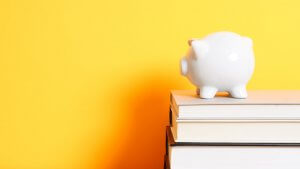 How Student Loan Consolidation Works