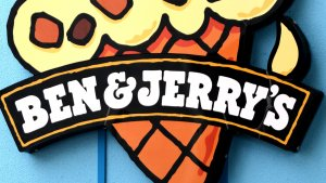 Ben & Jerry's Celebrates Free Cone Day on April 4