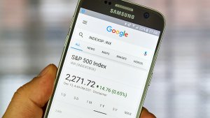11 Things Every Investor Should Know About the S&P 500 Index