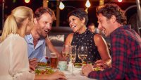 35 Best Restaurants Open Late