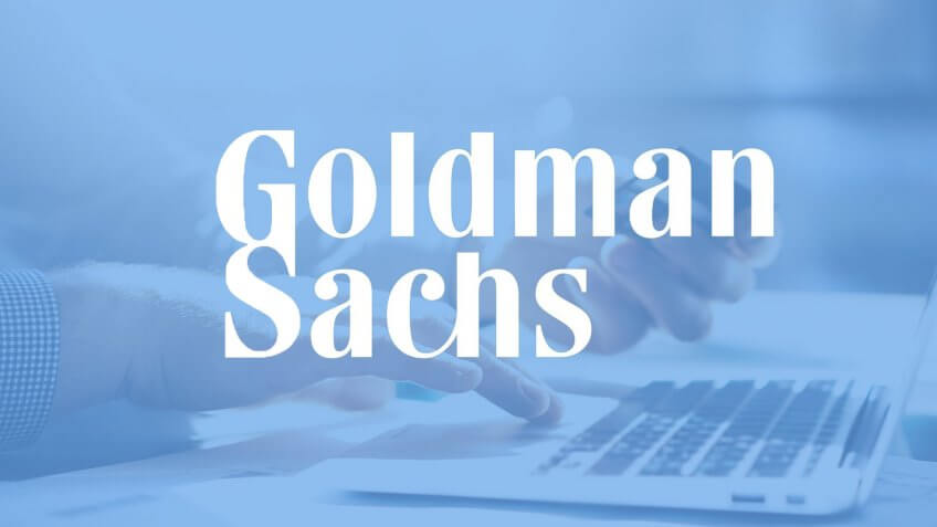 Goldman Sachs Online Savings Account Review: High APY and No Fees
