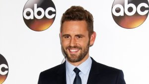 This Is How Much It Costs to Be on 'The Bachelor'