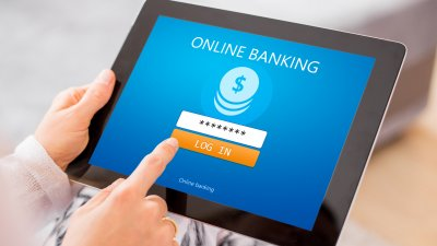 Pros and Cons of Online Savings Accounts