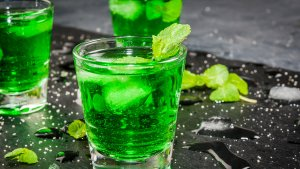 Going Green: 7 St. Patrick's Day Cocktails Under $5