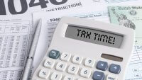 Free State Tax Filing Options