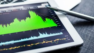 What Is the S&P 500 Index and How Does it Work?