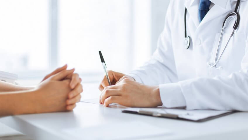 HSA vs. FSA: How to Choose the Best Healthcare Account