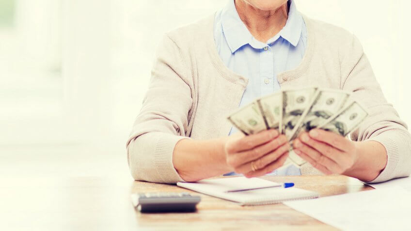 5 Best Annuities for Your Financial Plan