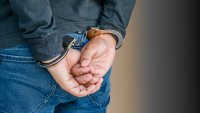 Tax Fraud and Tax Evasion Penalties Explained