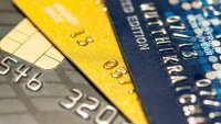 How to Protect Yourself Against Credit Card Fraud