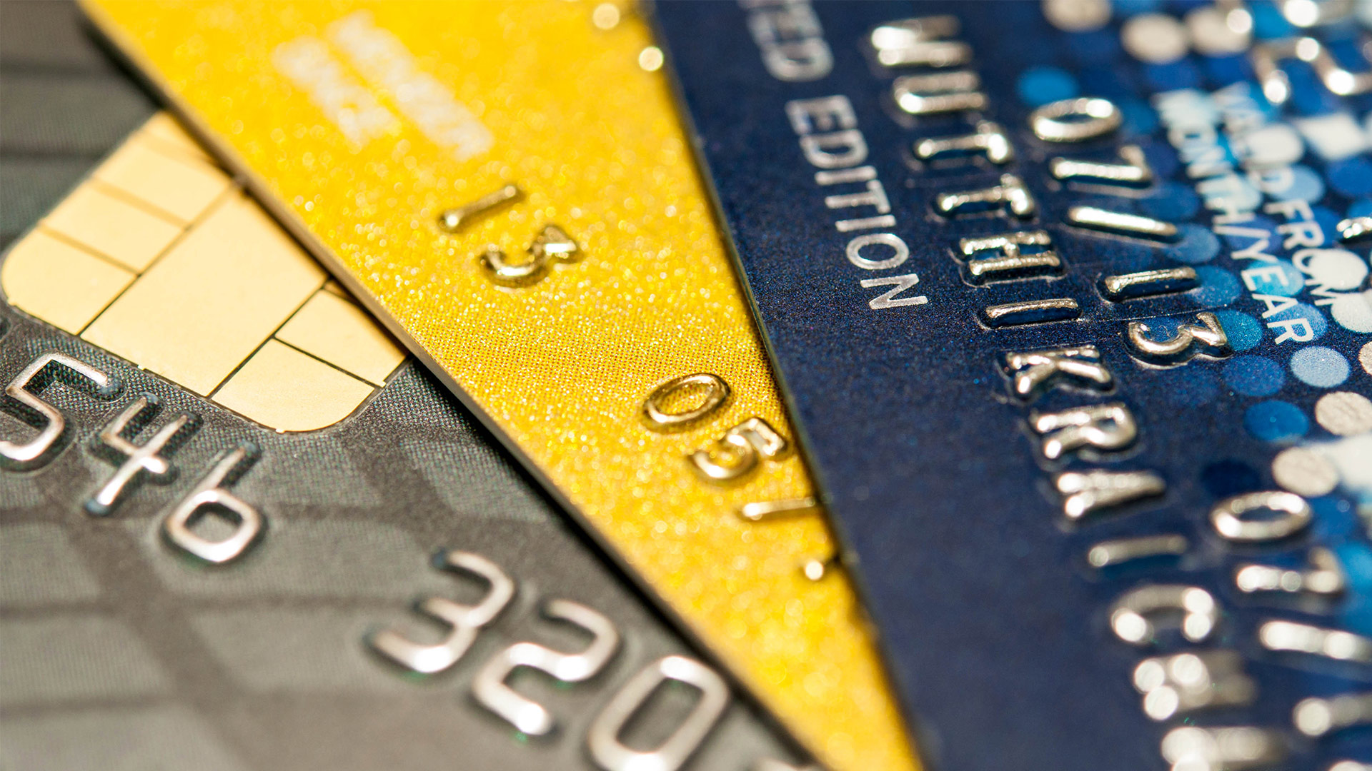 Regions Bank LockIt Review | GOBankingRates