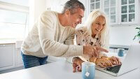 How to Convert Your 401k to a Roth IRA
