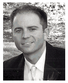 Denny Bulcao