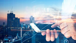 9 FinTech Startups to Watch in 2017