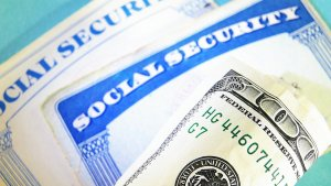 How to Get Social Security Survivor Benefits