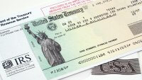 'Where's My Refund' and Other Ways to Check Your IRS Refund Status