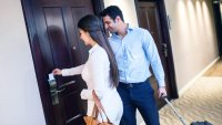 50 Hotel Secrets Only Insiders Know