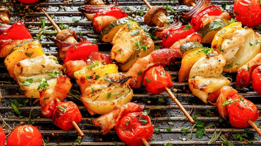 Cheap Foods You've Got to Throw on the Grill This Summer