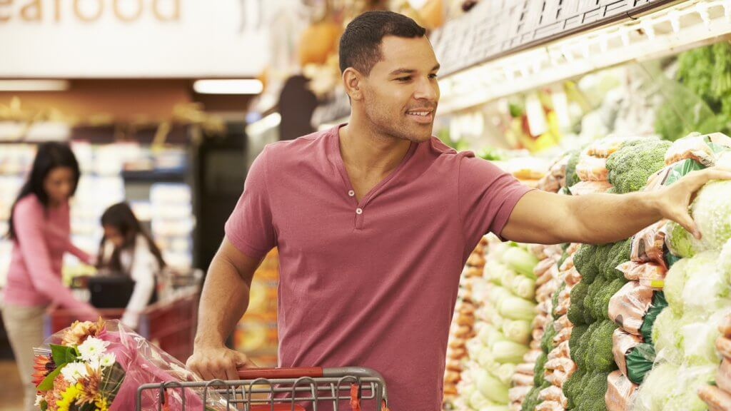 Insider Grocery-Shopping Hacks That'll Save You Money