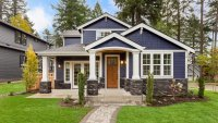 Remodeling 101: From HELOC to a Happy Home
