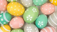 Surprising Ways Your Leftover Easter Eggs Can Save You Money