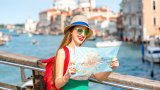 Going Abroad? 15 Smart Ways to Travel With Money