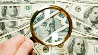 7 Tips for Spotting Fake Money