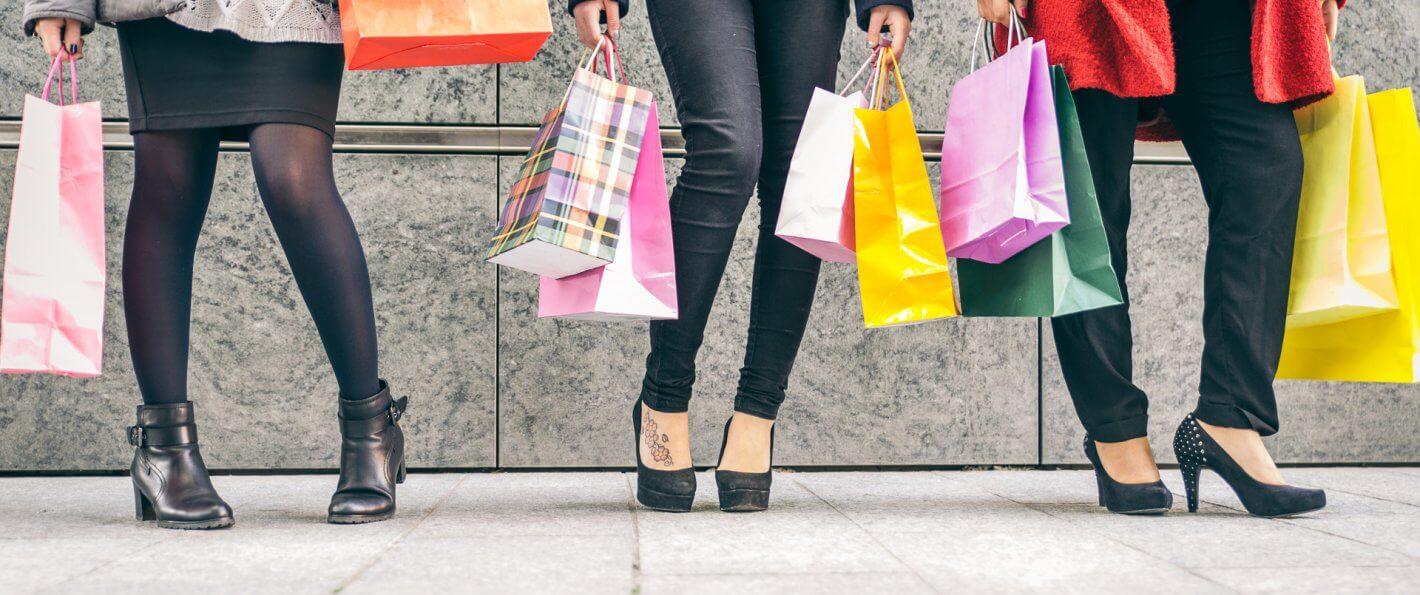 Weekend Deals Roundup: Nordstrom Rack, Costco and More