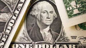 20 Hidden Secrets of the $1 Bill