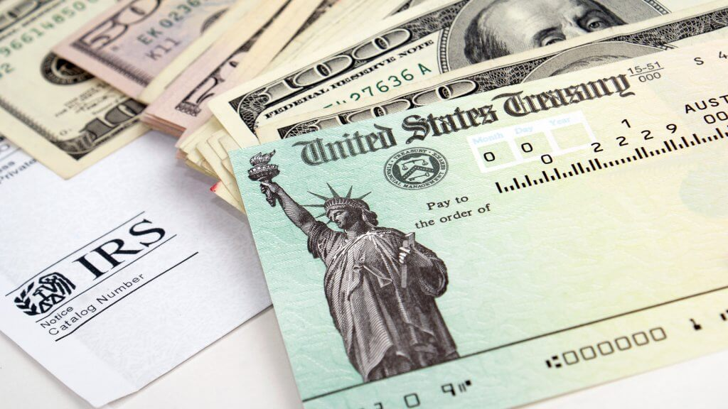 Why The Bonus Tax Rate Is Bad News For Your Tax Refund Gobankingrates